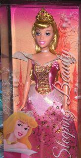 Disney Princess Sleeping Beauty Sparkling Princess