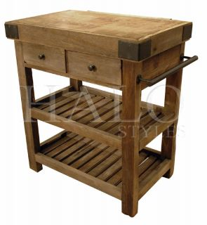 kitchen island table small drop side farmhouse country