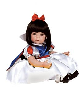 2012 Classic 200th Anniversary Snow White Disney Adora Charisma Doll