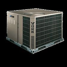 YORK 5 Ton Gas/Electric Package Unit,,,13 Seer,,,In Stock