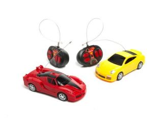 remote control cars in Cars, Trucks & Motorcycles