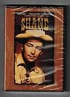 Brand New & Factory Sealed Official Paramount Release Stars Alan Ladd