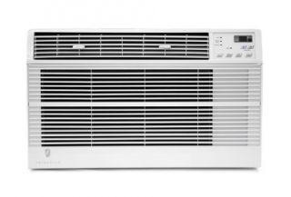 Friedrich US12D10 Air Conditioner