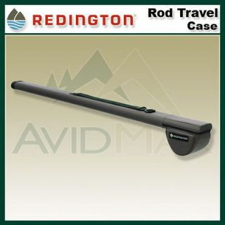 Redington NEW Fly Fishing Rod & Reel Case   Double 9 2 pc for Storage