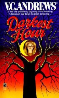 Darkest Hour Vol. 4 by V. C. Andrews 1993, Paperback