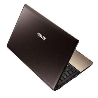 asus Core i7 8GB NVIDIA Gaming 15 16 HDMI Windows 7 Premium New