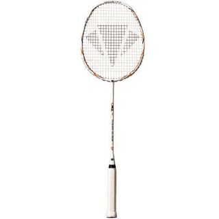 Carlton 10 Power Surge 700 Badminton Racquet 78310A