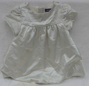 Huge Lot Designer Baby Girl Clothes EUC & NEW Luna Luna Lulu Gap Juicy