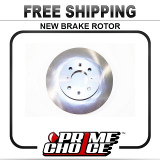 brake rotors distributed by prime choice auto parts factory outlet