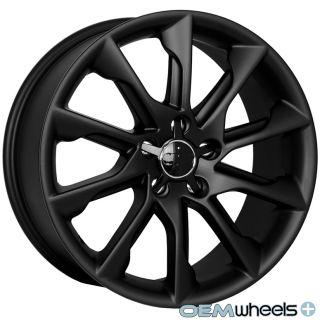 Line Style Wheels Fits VW CC Passat W8 B5 B5 5 Phaeton W12 Rims