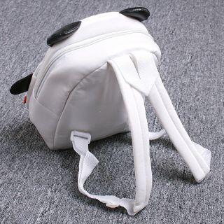 Baby Toddler Kid Child Cartoon Animal Backpack Schoolbag Shoulder Bag