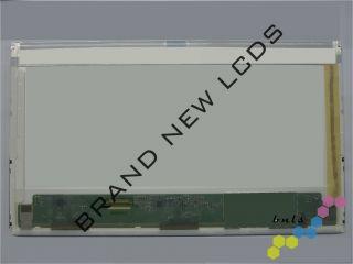 Acer Aspire 5536 5236 Laptop LCD Screen 15 6 WXGA HD