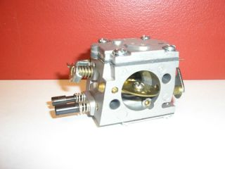 Homelite Super XL Auto Replacement Carburetor New Stock