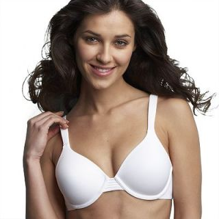 Barely There Gotcha Covered Bras Style 4677