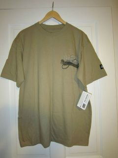 Danica Patrick Chase Authentic NASCAR T Shirt Size L