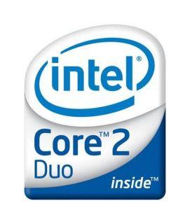 Dell 755 Dual Core Core 2 Duo E6550 2 33GHz 3GB DVDRW Tower Computer