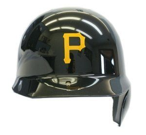 Baseball Helmet Vinyl Sticker Decal Batting Helmet Decal