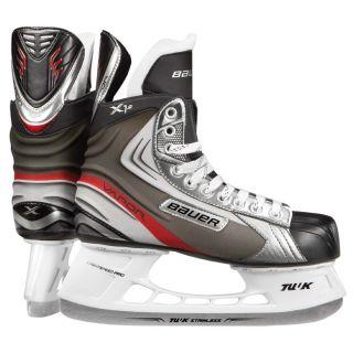 New Bauer Vapor x1 0 Youth Ice Hockey Skate Kids Toddler Sizes