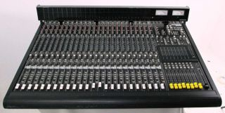 mackie profx22 usb mixer pro fx 22 channel w effects 22. Black Bedroom Furniture Sets. Home Design Ideas