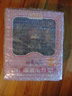 Brand New Good Smile Company Megurine Luka Nendoroid Cheerful Version
