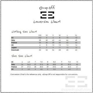 BCBG Max Azria Brown Rectangular Frame Ceres Eyeglasses