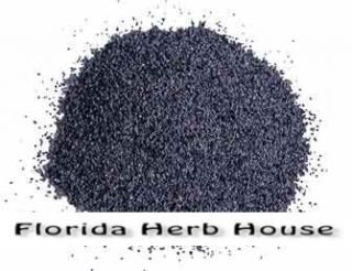 Poppy Seeds 2 Ounces 1 8 lb Buy Our Best Organic Poppy Seeds Online