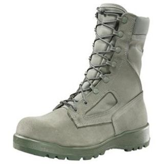 BELLEVILLE SAGE GREEN 600 BOOTS (us military air force tactical combat