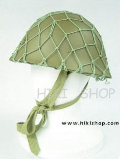 WWII Japanese NAVY TYPE 90 helmet Replica   Click Image to Close
