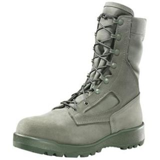 BELLEVILLE SAGE GREEN 650 ST BOOTS (us military air force tactical