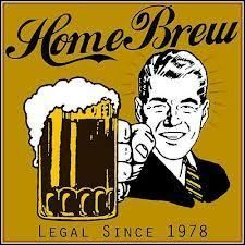 HOME BREWING MAKE YOUR OWN BEER, WINE, ALCOHOL, MEAD, ROOT BEER ETC