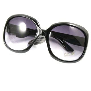 New Spring 2012 Fashion Sunglasses White Black Leopard Red Brown