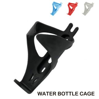 Bottle Cage for bike carbon fiber bicycle MTB Bike Accessories Sports