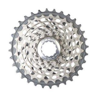 XG 999 9 Speed SPD 11 32 Teeth Mountain Cassette Bike Bicycle