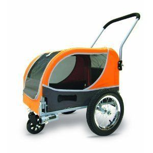 Bicycle Trailer New Kids Trailers Accessories Scooters Bikes