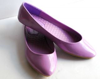 Big Size Color Causal Pointy toe Flat Heel Wedding Ballet Flats Shoes