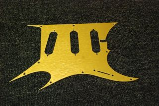 Washburn Nuno Bettencourt N5 Pickguard Scratch Plate