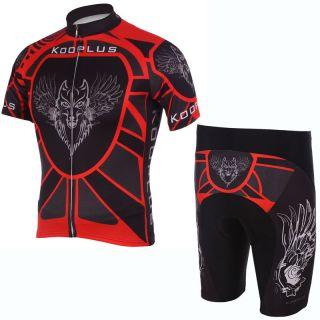 Cycling Jerseys Shorts Bicycle Shirts Bike Wearing Clothes Clothing
