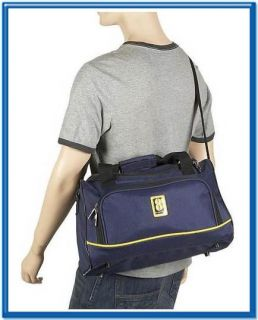 Bill Blass 4pc Expandable Rolling Luggage Set