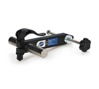 Park DT 3 Bicycle Disc Brake Rotor Truing Gauge Tool