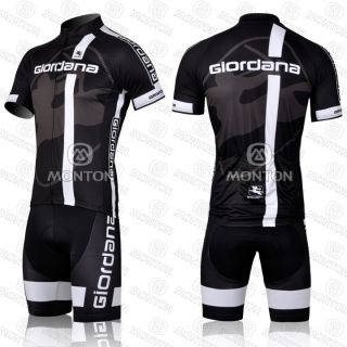 2012 Remy Team Cycling Bicycle Suit Bike Racing Clothing Jersey Bib