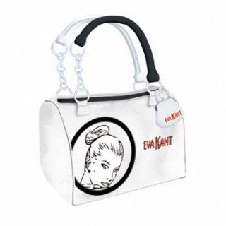 borsa travelling bag eva kant articolo borsa travelling bag modello