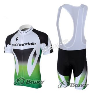 2012 New Cycling Clothing Bicycle Shirt Bike Clothes Jerseys Bib Short