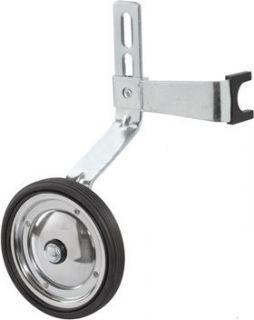 Bicycle Training Wheels Dimension Heavy Duty Wheels