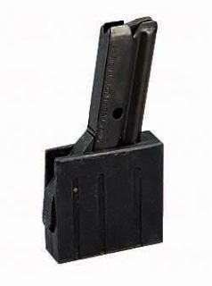 Armscor Squires Bingham Model 1600 Magazine 10 Shot Maximum Factory