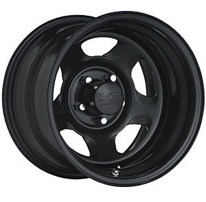 black rock 941671240 dune 941 series wheel dune 941 series wheel size