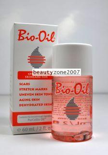 Bio oil Bio oil Specialist Skincare 2 oz 60ml