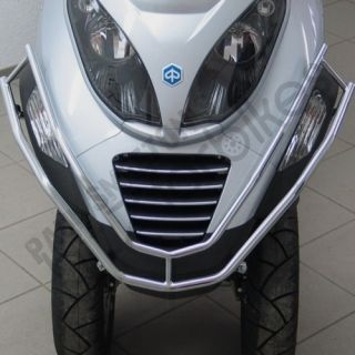 Piaggio/Vespa  250 RL ie (M47201) (2007 2010)  Crash Bar