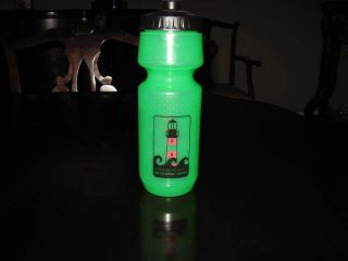 Specialized Sports Drink Water Bottle   24 oz Widemouth   NEW
