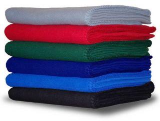 Fleece Blankets Fleece Throw Blankets
