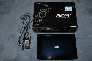Acer Aspire 8920 Laptop Internal Blu Ray Drive